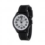 MAREA Herrenuhr B35287-2 Uhr Licht per Knopfdruck Armbanduhr