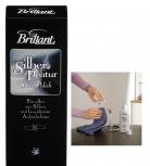 Schmuckpflege Brillant-Silber-Politur 125 ml Politur Anlaufschutz Versilbert