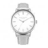 Daisy Dixon London Damenuhr DD061SS Harper Armbanduhr Uhr Leder
