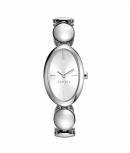 Esprit Damenuhr ES108592001 Damen Uhr Silber