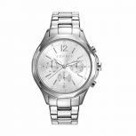 Esprit Damenuhr ES109242001 Armbanduhr Armband Multifunktionsuhr Damen Uhr