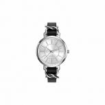 Esprit Damenuhr ES109342001 Silber Armbanduhr