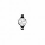 Esprit Damenuhr ES109402001 Silber Armbanduhr