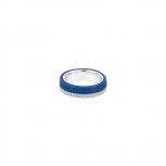 Esprit Damenring ESRG11565C Blau Damen Ring Gr. 18