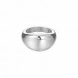 Esprit Damenring ESRG12383A18 Silber Ring Gr. 18
