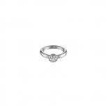 Esprit Damenring ESRG91610A Silber Ring Gr18