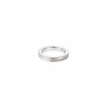 Esprit Damenring ESRG91793B ES-Brilliance echt Silber Neuheit