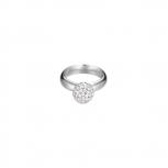 Esprit Damenring ESRG92309A180 Silber Ring  Gr.18