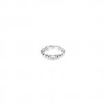 Esprit Damenring ESRG92321A Ring Silber Gr18