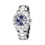 Festina Herrenuhr F16242-1- Sport Multifunktionsuhr Uhr Armbanduhr  Day Date