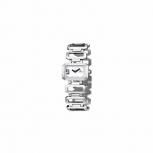 Festina Damenuhr F16306-1 Silber Damen Uhr Armbanduhr Neuheit