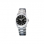 Festina Damenuhr F16377-4 Uhr Silber Damen Uhr  Armbanduhr