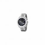 Festina Herrenuhr F16488-3 Sport Zeitzone Dualtime Armbanduhr Uhr Chrono
