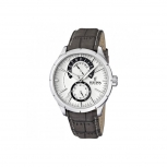 Festina Herrenuhr F16573-2 Multifunktion Klassik Herren Uhr