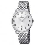 Festina Herrenuhr F16744-1 Business Herren Uhr Armbanduhr