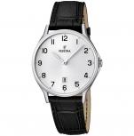 Festina Herrenuhr F16745-1 Sport Business Uhr Armbanduhr