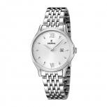 Festina Damenuhr F16748-2 Sport Business Uhr Armbanduhr