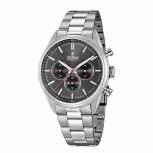 Festina Herrenuhr F16820-7 Sport Business Chronograph Uhr Armbanduhr