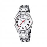 Festina Damenuhr F16903-1 Armbanduhr Unisex Junior Uhr Jugenuhr