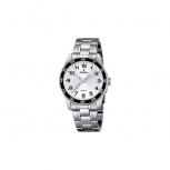 Festina Damenuhr F16905-1 Armbanduhr Unisex Junior Uhr Jugenuhr