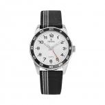 Festina Damenuhr F16906-1 Armbanduhr Unisex Junior Uhr Jugenuhr