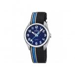 Festina Damenuhr F16906-2 Armbanduhr Unisex Junior Uhr Jugenuhr