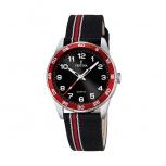 Festina Damenuhr F16906-3 Armbanduhr Unisex Junior Uhr Jugenuhr