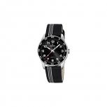 Festina Damenuhr F16906-4 Armbanduhr Damen Sport Uhr