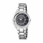 Festina Damenuhr F16947-2 Schmuckuhr Silber Uhr Armbanduhr
