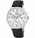 Festina Herrenuhr F16991-1 Sport Multifunktionsuhr Armbanduhr Uhr
