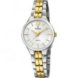 Festina Damenuhr F20217-1 Uhr Armbanduhr Schmuckuhr Mademoiselle