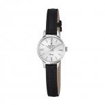Festina Damenuhr F20260-1 Damenuhr Mini kleine Silber Uhr