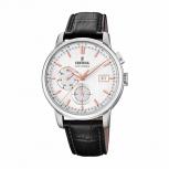 Festina Herrenuhr F20280-1 Sport Multifunktionsuhr Armbanduhr Uhr