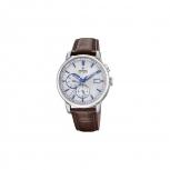 Festina Herrenuhr F20280-2 Sport Multifunktionsuhr Armbanduhr Uhr