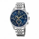 Festina Herrenuhr F20285-3 Chronograph Armbanduhr Uhr