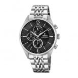 Festina Herrenuhr F20285-4 Chronograph Armbanduhr Uhr