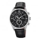 Festina Herrenuhr F20286-4 Chronograph Armbanduhr Uhr