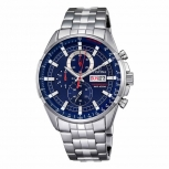 Festina Herrenuhr F6844 Sport Chronograph Chrono Uhr Armbanduhr