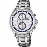 Festina Herrenuhr F6853-1 Sport Chronograph Stoppuhr Uhr Armbanduhr