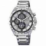 Festina Herrenuhr F6861-2 Sport Chronograph Stoppuhr Uhr Armbanduhr