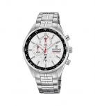 Festina Herrenuhr F6863-2 Sport Chronograph Stoppuhr Uhr Armbanduhr