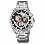 Festina Herrenuhr F6864-1 Sport Chronograph Stoppuhr Uhr Armbanduhr