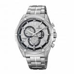 Festina Herrenuhr F6865-1 Sport Chronograph Stoppuhr Uhr Armbanduhr