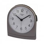 Wecker GU9017-Anthrazit Adora Alarm Funkwecker Funkuhr Beleuchtung