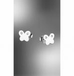 Lotus Ohrringe LP1275-4-3 Schmetterling Ohrstecker Ohrschmuck echt Silber