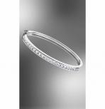 Lotus Damen Armband LP1782-2-1 Armschmuck Armreif Reif echt Silber