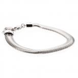 Lotus Damen Armband LS1527-2 Style Armkette Silber Neuheit