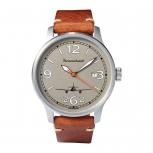 Messerschmitt Herrenuhr ME262-42V Uhr Armbanduhr Limitierte Fliegeruhr Nr. 353
