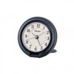 Seiko Wecker QHT014N Reise Reisewecker Alarm Weckuhr Uhr