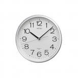 Seiko Wanduhr QXA014S Büro Küche Uhr Bürouhr